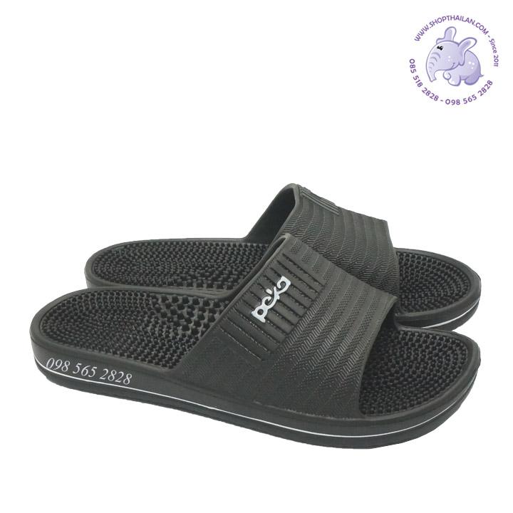dep-nhua-co-gai-mem-thai-lan-peka-1310-3b
