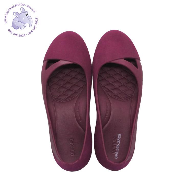 giay-nhua-phu-nhung-monobo-thai-lan---winter-cool-1-mau-den