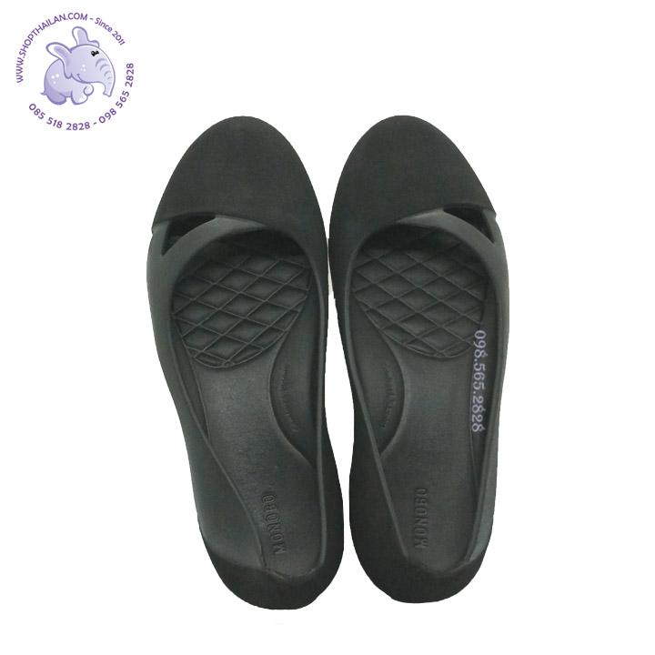 giay-nhua-monobo-thai-lan-phu-nhung-winter-cool-1-