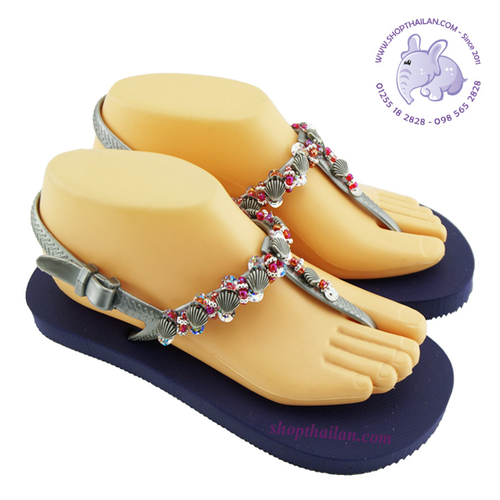 sandal-nu-thai-lan-solid-handmade-so-bac