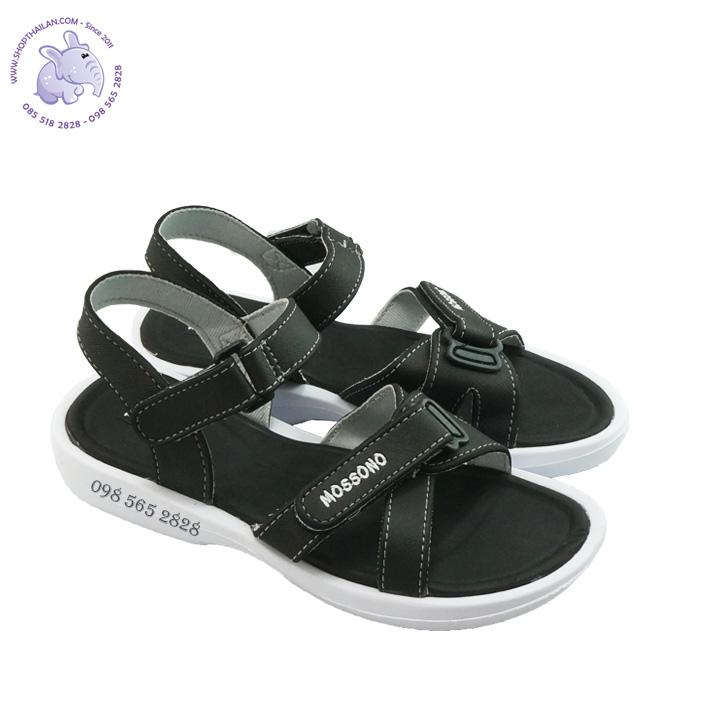giay-sandal-nu-mossono-thai-lan-cb1w