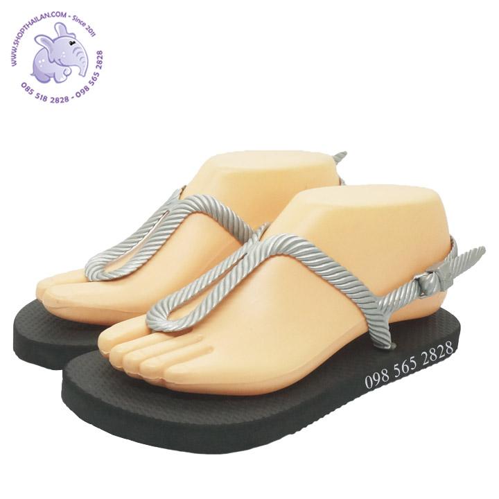 sandal-xo-ngon-monobo-thai-lan---maldives