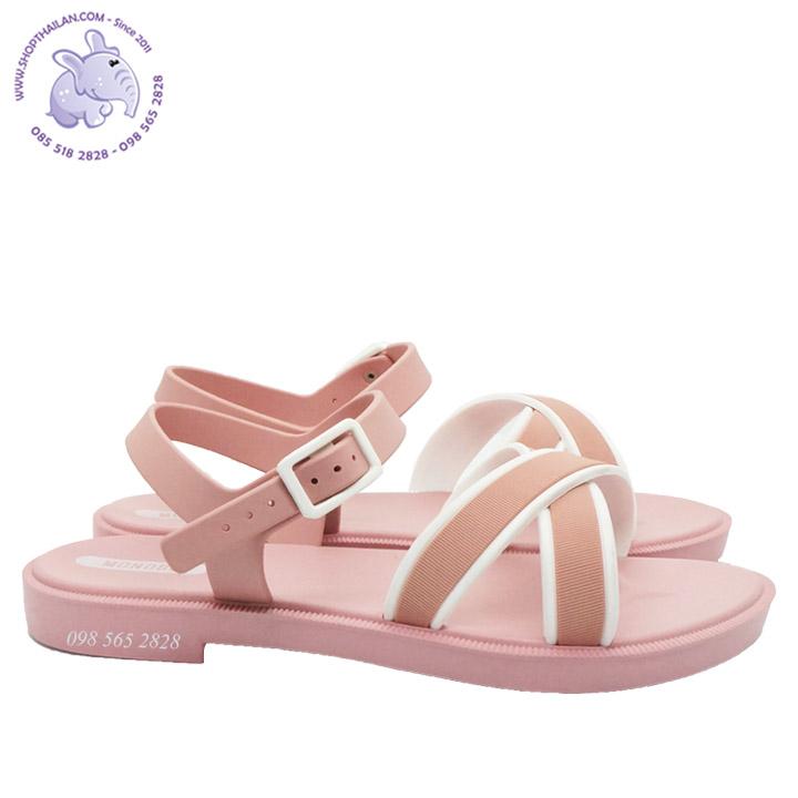 giay-sandal-nhua-mem-monobo-thai-lan---new-angle-1