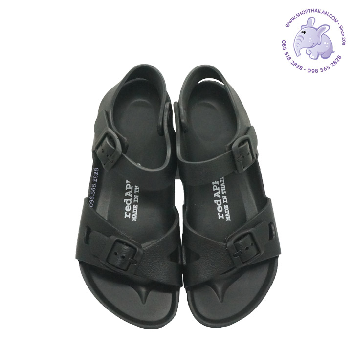 sandal-nhua-nu-thai-lan-red-apple---bg-2566