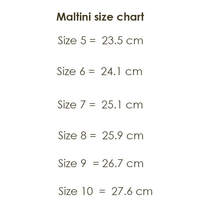maltini-size-chart
